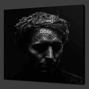 Ben Howard Canvas Print Art