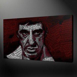 Al Pacino Tony Montana