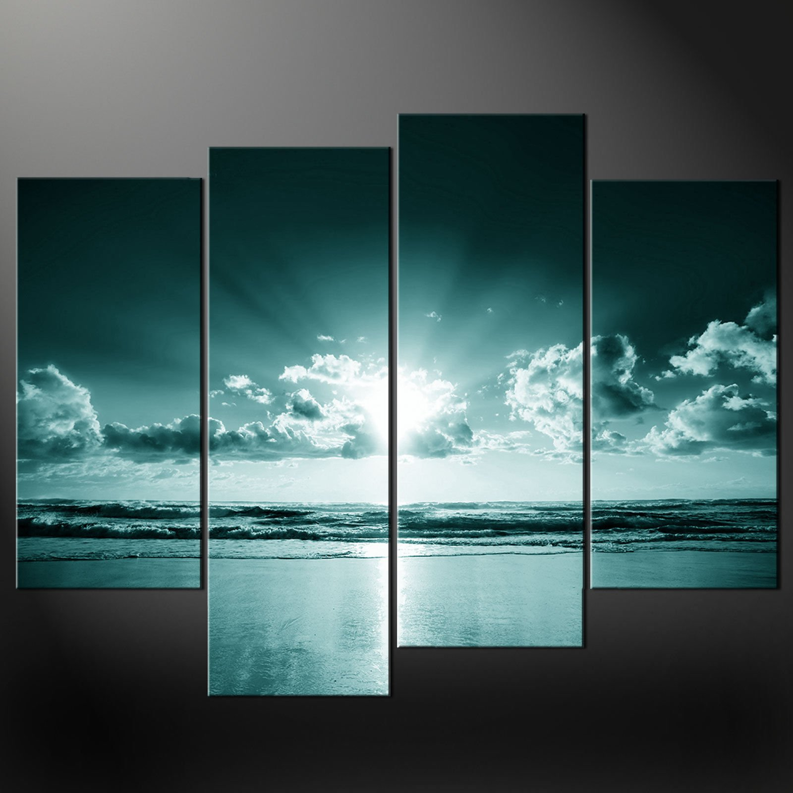 Canvas print pictures high quality handmade free next for Best website for canvas prints
