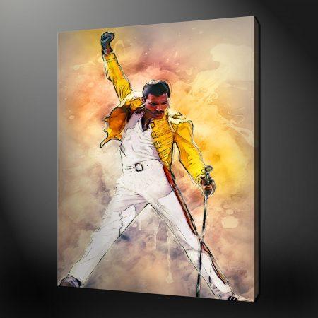Music Celebrities Archives   Canvas Print Art