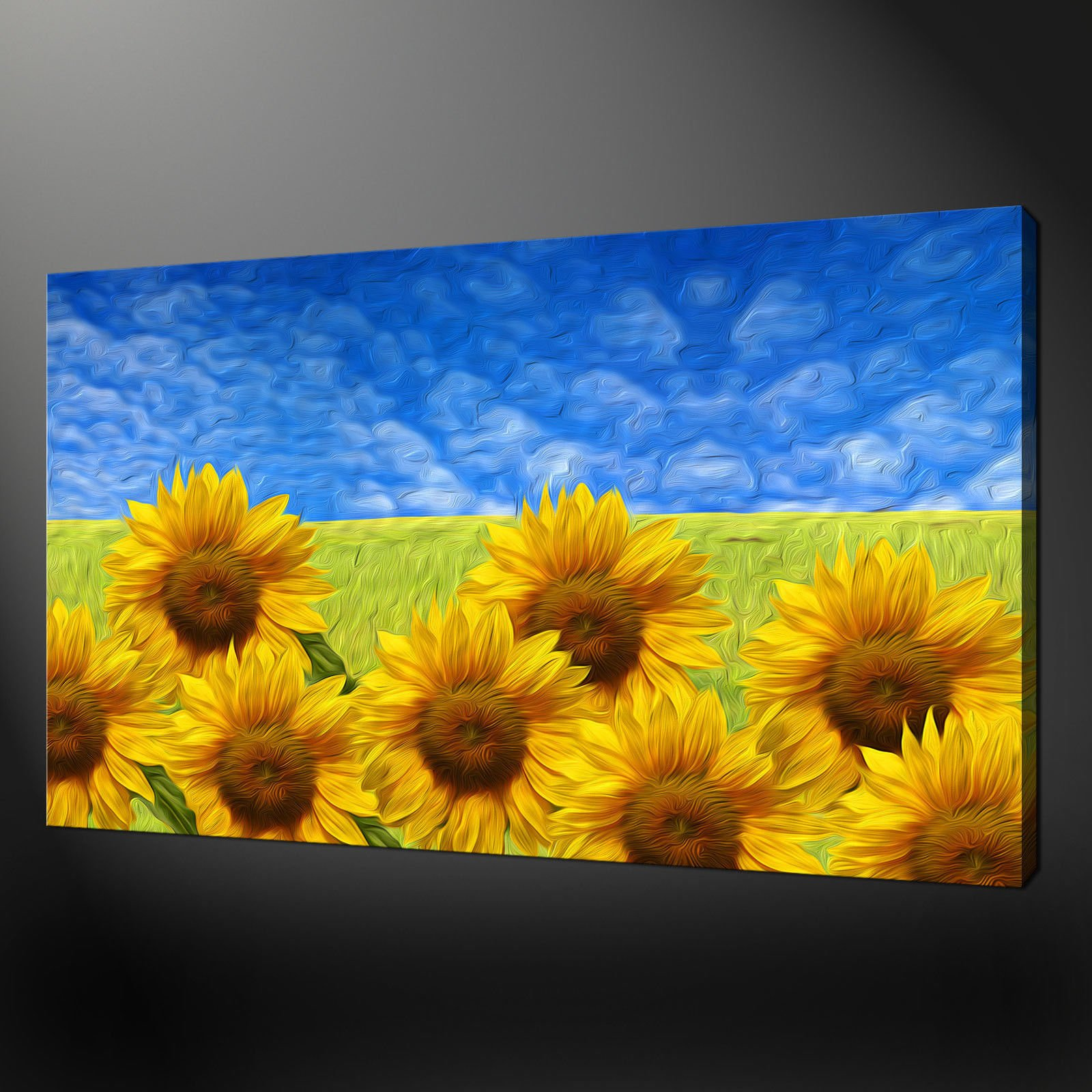 Canvas print pictures high quality handmade free next for What is canvas painting