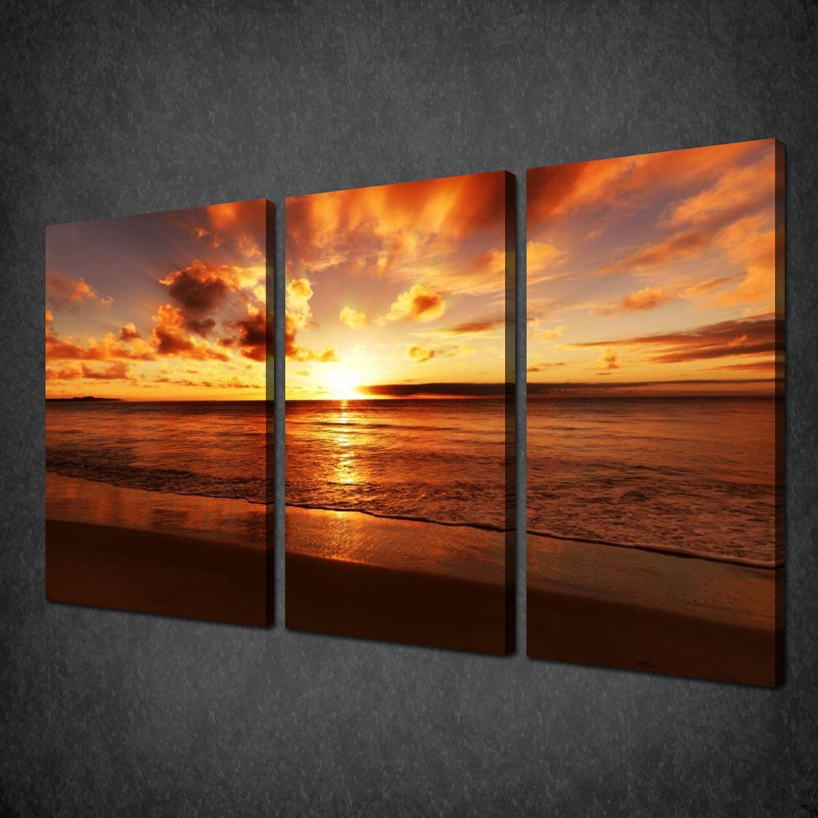 Wall Photo Prints Uk