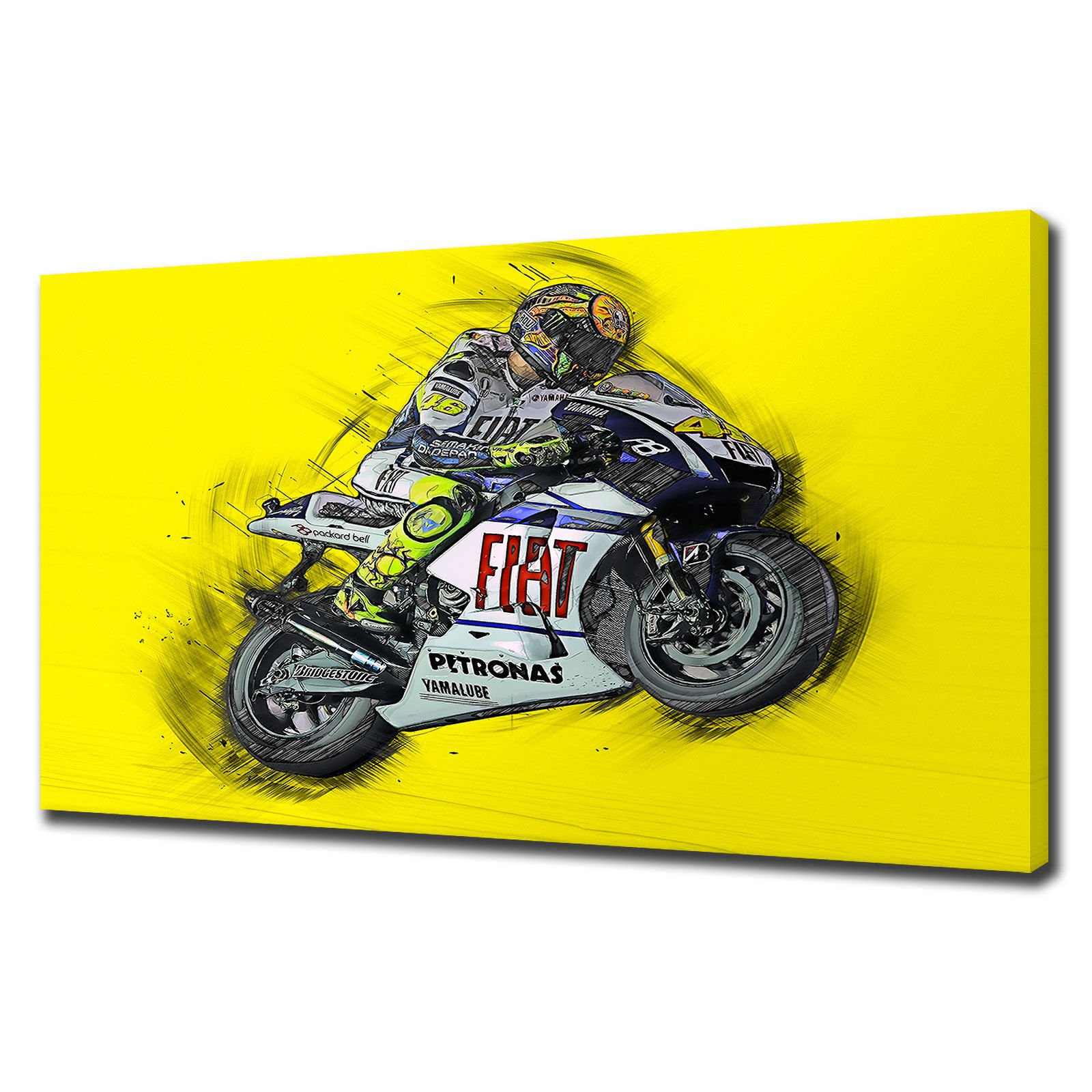 Canvas print pictures. High quality, Handmade, Free next day delivery.